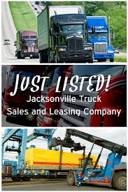 Truck Sales & Leasing Now Listed | John Geiwitz Is The Ultimate ... May Trucking Company Invoice Designinvoice Template For Design Plumbing Jordan Truck Sales Used Trucks Inc Smith Miller B Model Mac Mc Lean Cab And Trailer Hshot Trucking Pros Cons Of The Smalltruck Niche Navajoexpress Competitors Revenue Employees Owler Profile Hay Day Sell Or Consign Agriculture Cstruction Invoices Companyoice Templateoicing Bill Of Sale Regarding How Much Does It Cost To Start A Semi Trailers Tractor Companies