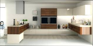 meuble suspendu cuisine meuble suspendu cuisine meuble suspendu cuisine bois suspendre