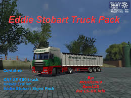 Eddie Stobart Truck Pack Mod - Download FS Mods At Farming Simulator UK Uk Truck Simulator Download Free Here 2015 Video Traffic Bus Indonesia Ukts Hws 22 Downloaden Preview Game With Indonesia Mods Euro 2 Steam Cd Key For Pc Mac And Linux Buy Now Youtube Gamestrackerorg Tow Truck Simulator Scs Software Official Compregamesblogspot American 2010