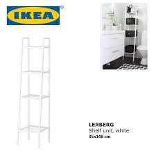 Amazoncom IKEA Vikhammer Nightstand Black 90388978 Size