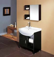 Ikea Bathroom Vanities Australia by Home Design Bath Storage Cabinets Bathroom Vanities With Tower
