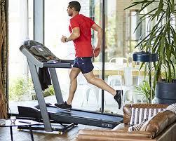 comment choisir un tapis de course les conseils sportifs décathlon
