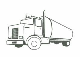 Nice Fire Truck Outline Coloring Page Almost Inspiration Article ... Sensational Monster Truck Outline Free Clip Art Of Clipart 2856 Semi Drawing The Transporting A Wishful Thking Dodge Black Ram Express Photo Image Gallery Printable Coloring Pages For Kids Jeep Illustration 991275 Megapixl Shipping Icon Stock Vector Art 4992084 Istock Car Towing Truck Icon Outline Style Stock Vector Fuel Tanker Auto Suv Van Clipart Graphic Collection Mini Delivery Cargo 26 Images Of C10 Chevy Template Elecitemcom Drawn Black And White Pencil In Color Drawn