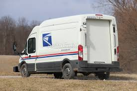 The Next USPS Truck Will Look Kind Of Hilarious » AutoGuide.com News Usps To Modernize Vehicle Fleet Didit Dm Doft Environmental Groups Urge Adopt Electric Mail Trucks Postal Worker Keeps 17000 Pieces Of Time Saturday Mail Service Saved For Now Says Nbc News Fileusps Truck In Winter Lexington Majpg Wikimedia Commons 6 Nextgeneration Concept Vehicles Replace The Us Truck On Road Editorial Image Image Cargo 110692825 Truck Youtube Service Catches Fire Madera Ranchos The Fresno Bee Celebrates Vintage Pickup In New Stamp Set Johns Custom 164 Scale Grumman Llv Delivery W