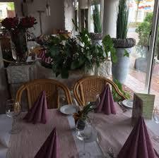 restaurant artemis posts lengerich nordrhein westfalen