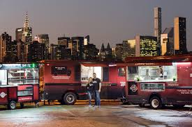 The Eddie's Pizza Truck | New Yorks Best Pizza | Mobile Food Truck ... June Campaign Best Ny Beef Food Truck New York Council An Nyc Guide To The Trucks Around Urbanmatter 10 In India Teektalks Dumbo Street Eats Fun Foodie Tours Food Truck Crunchy Bottoms The In City Vote2sort Hero List America Gq Nycs Expedia Blog Best Taco Drink Pinterest And Nyc