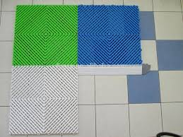 exquisite design plastic floor tiles prepossessing outdoor of