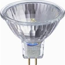 the light bulb shop branded gu10 and led mr16 bulbs for sale at