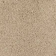Cork Board Wall Tiles Home Depot by Cork Board Home Depot Ideas Wall Tiles Panels For Vibrant Cork
