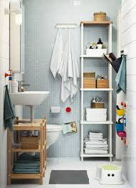 Bathroom Furniture | Bathroom Ideas | IKEA Small Space Bathroom Storage Ideas Diy Network Blog Made Remade 15 Stunning Builtin Shelf For A Super Organized Home Towel Appealing 29 Neat Wired Closet 50 That Increase Perception Shelves To Your 12 Design Including Shelving In Shower Organization You Need To Try Asap Architectural Digest Eaging Wall Hung Units Rustic Are Just As Charming 20 Best How Organize Tiny Doors Combo Linen Cabinet