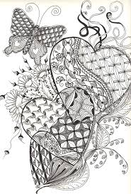 103 Best Adult Coloring Books Stress Free Images On Pinterest