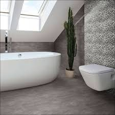 4x8 subway tile lowes full size of ceramic subway tiles for