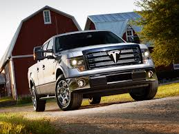 Is There A Pickup Truck In Tesla's Electric Future? A123 Selected To Power Plugin Hybrid Electric Trucks For Eaton Allnew 2015 Ford F150 Ripped From Stripped Weight Houston 110 1968 F100 Pick Up Truck V100s 4wd Brushed Rtr Fords Hybrid Will Use Portable Power As A Selling Point History Of The Ranger A Retrospective Small Gritty The Wkhorse W15 With Lower Total Cost Of Commercial Upfits Near Chicago Il Freeway Sales No Need Wait Until 20 An Allelectric Opens Door For An Pickup Caropscom Throws Water On Allectric Prospects Equipment Plans 300mile Electric Suv And Mustang Wxlv