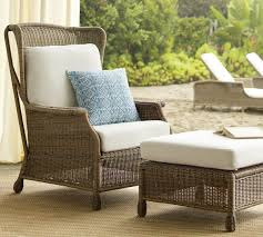 Furniture : Pottery Barn Outdoor Wicker Furniture Decoration Idea ... Beautiful Wicker Ding Room Fniture Contemporary Home Design Pottery Barn Outdoor Equipping Breezy Patio Deoursign Coffe Table Extra Long Rectangular Rattan Coffee Malabar Chair Decor Ideas Pinterest Interior Wondrous Tables With L Desk Chairs Henry Link Office Decoration Rue Mouffetard Pottery Barn Sells Sucksand Their Customer Charleston Pottery Barn Wicker Fniture Porch Traditional With Capvating Awesome Outlet Seagrass