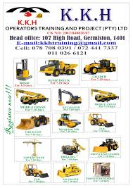 Dump Truck,Tlb,Excavator,Front End Loader,Grader,Mobile Crane ... Container Side Loader For Sale Whosale Suppliers Aliba Truck With Loader 32827 Cemen Tech Cstruction Truck Birthday Outfit 1 2 3 4 Birthday Shirt Indigo Front Point Hitch Modailt Farming Simulatoreuro D Rendering Cement Mixer Stock Illustration 658231456 33 Axle Levelbed Low Schwandner Logistik Transport Gmbh Youtube Cool Math Games Two World Cat Mini Machines 5 Toy Vehicles Backhoe Excavator Bulldozer Amazoncom Tonka 90697 Classic Steel End Vehicle Toys Crew Collection Metal Diecast Bodies Pack Pay