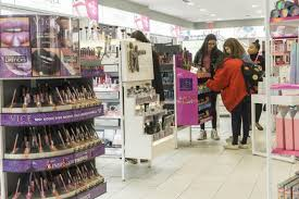 Value Is In The Eye Of The Beholder At Ulta - WSJ 5 Off A 15 Purchase Ulta Coupon Code 771287 First Aid Beauty Coupon Code Free Coupons Website Black Friday 2017 Beauty Ad Scan Buyvia 350 Purchase Becs Bargains Everything You Need To Know About Online Codes 50 20 Entire Laura Mobile App Ulta Promo For September 2018 9 Valid Coupons Today Updated Primer With Imgur Hot 8pc Mystery Gift And Sephora Preblack Up