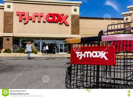 Kokomo - Circa October 2016: T.J. Maxx Retail Store Location. T.J ... Dan Young In Tipton A Kokomo Carmel And Nobsville In Chevrolet Extang Home Facebook For Used Forklifts Aerial Lifts Get Affordable Productivity At New Dodge Dakota Autocom Mike Anderson Cars Circa November 2016 Ups Store Location Is The Stock Truxedo Truck Bed Covers Productservice 1142 Photos Rental Images Alamy Sno Co Indiana Tornadoes 8 Twisters Raked The State Thousands Without Is Worlds End Of A Era Sears Closes Kotribunecom