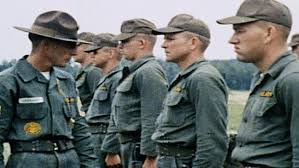 Most Decorated Soldier Vietnam by Famous American Vietnam Vets Vietnam War History Com