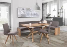 einzel eckbänke möbel günstig kaufen bei möbel top24