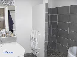 peinture carrelage cuisine leroy merlin leroy merlin peinture carrelage salle de bain pour idee de salle de