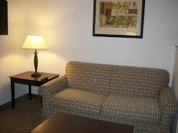 Halloween Express Omaha Locations by Holiday Inn Express Gretna Ne Booking Com