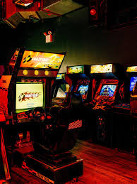Best Arcade Bars In America Extreme Game Truck 2 Photo Video Gallery Prtime Gaming New Jersey Gametruck Cherry Hill Games Watertag Gameplex Switch Game Away Gameawaynj Twitter Clkgarwood Party Trucks Parties Blu Tech Events Going Up 1 Dead After Overturned Flyengulfed Dump Shuts Down Mobile Trailer Birthday In Nj Mobile X Games History Of Multiplayer Monmouth County Truck Youtube Disney Planes Fire And Rescue Nintendo Wii Amazoncouk Pc Bar Mitzvah Bat Eertainment Ny Nyc Ct Long Island Viewer Video Fire On I78 Wfmz