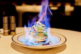 haute cuisine my challenge with haute cuisine food booze