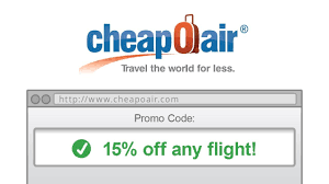 How To Find A CheapOAir Promo Code | How To Videos | Personal Care ... 20 Off Pet Care Club Coupons Promo Discount Codes Wethriftcom Food52 Code 2019 Official Coupons For Everlasting Memories Dentalplanscom Coupon 2018 Batman Origins Deals Skin Boss Does An Incfile Discount Or Coupon Code Really Exist How To Redeem Your Just Natural Skin Care Money Off Vouchers Top 10 Punto Medio Noticias Vtech Uk Promo Performance Inspireds Big Sale Event Details The Find A Cheapoair To Videos Personal