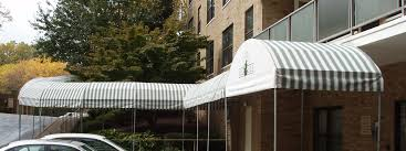 Entrance Marquees - MacCarty And Sons Awnings & Canopies Awning And Balconies Creative Patio Deck Design Winter Storm Panels Keep Out The Cold Maccarty And Sons Awnings Gallery Alinum Patio Cover Shelters Vertical Drops Exterior Window Decoration Idea Luxury Photo Under An Picture Of Full Size Small Retractable For For Home Doors Popular Door Canopy Classy 37 Nifty Front About Remodel Interior