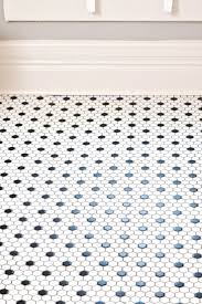 best 25 white hexagonal tile ideas on smith