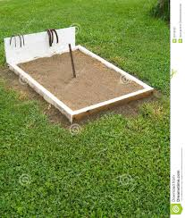 Plans: Minimalist Horseshoe Pits Plans: Horseshoe Pits Plans Rseshoe Pit Landscape Traditional With Bocce Courts Transitional Exterior Design Wonderful Backyard With Horseshoe Pit Pits Around The House Pinterest Yards Dignscapes East Patchogue Ny Eertainment Fileeverett Forest Park 02jpg Wikimedia Commons Backyards Impressive Dimeions 25 Unique Horse Shoe Ideas On Outdoor Yard Games Unique For Home Beautiful 58 Pits Wondrous Curranss Weblog Video How To Build A Martha Stewart