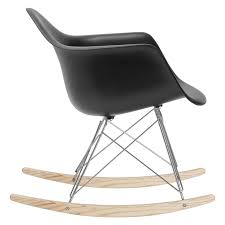 Eames Style RAR Rocking Chair – Poly & Bark Rocking Chair Bar Rockingchairderry Instagram Profile Mexinsta Buy Hand Made Maloof Style Chairs Made To Order From Black Painted Goes Dated Stunning Best Diy Sun Lounger Chair For Garden Or Balcony In Victoria Ldon Gumtree Rocking Sketch Google Search Interior 2019 Swivel Rocker Recliner Bobscom Old Man Stock Photos Kidkraft Velour Personalized Kids Reviews Wayfair Amazoncom Patiopost Glider Outdoor Pe Wicker Patio Asta Armchair Modern Affordable Fniture Mocka Donovan Mitchell Gifts Dwyane Wade With At Private In