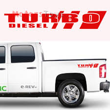 2P) Car Sticker TURBO DIESEL Truck FORD F250 F350 F450 Dually Lariat ... Stickers Rhaksatekcom Lifted Chevy Diesel Trucks For Sale With Dpc2017 Day 1 Registration And Social Time Hino Aftermarket Decal Sticker Dirty Money Banner Truck Duramax F250 Vinyl Powered By Bitch Dust Car Window Stickers Diesel Funny Girl Just Saw This Bumper Sticker On A Jacked Up Truck Calgary Amazoncom Dabbledown Decals Large Car Window Bahuma Diessellerz Home If You Think My Is Smokin Should See Wife