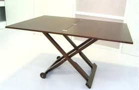 Fold Down Dining Table Ikea by Dining Table Wood Folding Dining Room Table And Chairs Wall