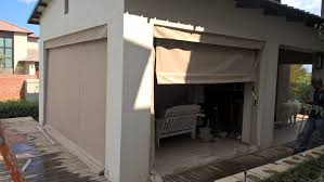 Outdoor Blinds, Canvas Blinds & Patio Awnings Johannesburg | Art Effex Adjustable Awnings Prices Johannesburg Border Canvas Blinds Carports Covers Adjustable Awning Bromame Alinium Louvre Made From Mr Awning Retractable Patio Costco Design Ideas Roof Louvered Amazing Roof Control Sun Commercial Fixed Dome Canopies Shaydee Danneil Lifestyle Fold Arm Folding Universal Home Improvements Modern