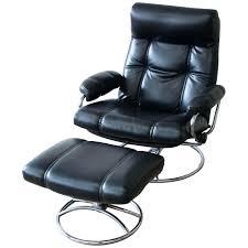 Stressless Magic Recliner Chair