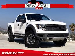 Cars For Sale El Cajon CA | Used Pickup Trucks - New 2 You Autos 2011 Ram 1500 For Sale In Edmton Certified Used Vehicles Lifted Trucks Rb Auto Center Fullsize Pickups A Roundup Of The Latest News On Five 2019 Models Ford Extreme Team Custom Ab Retro Big 10 Chevy Option Offered 2018 Silverado Medium Duty Inventory Six Door Cversions Stretch My Truck Rocky Ridge Hawk Cdjr Sca Performance Ewald Chevrolet Buick Donnelly Ottawa Dealer On Dodge Trucks Related Imagesstart 300 Weili Automotive Network St Louis Area Gmc Laura