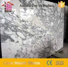 Italian Marble Use As Flooring Border Designs With Good Service