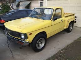 Mini - Muscle Truck Anyone ?  $2018 Classifieds   Forum   The Classic Commercial Vehicles Bus Trucks Etc Thread Page 49 1964 Chevy C10 Shop Truck Build Crown Spoyal Youtube My 2014 Sierra Then Now Lowered On Replicas Forum I26 Nb Part 8 1956 12 Tom Engine Swap Mopar Flathead P15 Hubcaps And Rims 1968 F100 Flareside Ford Enthusiasts Forums New To The An New Pickup Hot Rod Network Nick Audrey Stanislaweks 1946 Fire Chevs Of 40s Bagged Nbs Thread9907 Classic 62 Converting A 87 D150 D250 Dodge Ram Forum Dodge