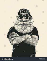 Bearded Biker Motorcycle Sunglasses Bandana Hand Stock Vector ... Detritus Of Empire November 2013 Skyrim Gems 147 Best Customm O T R C Y L E S Images On Pinterest Vintage Hometown Jersey Amazing 19450s Style Motorcycle Jerseys 85 Moto Motorcycles Cafe Racers And 26 Fringe Tree Small Trees Fringes Florida Full Throttle Feb 2011 By Magazine 35 Lifestyle Cars Motorcycles Photos Girls Archive Page 14 Cycleworld 51 Harley Ul Wl Wr Bobbers