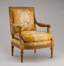 Georges Jacob | Armchair (fauteuil) From Louis XVI's Salon Des ... French Antique Louis Xvi Style Painted Bgere Chair On The Highboy Armchair Huff Harrington Mint Green Inoutdoor Chairish Georges Jacob Fauteuil From Xvis Salon Des Fine Pair Carved Gilt Upholstered Xv Hand Fauteuil Or Sold Ruby Lane Of Cream Lacquered Wood Bgere Armchairs Style Chair Tiffany Lamps Bronze Statues Baroque Black Roco Fniture And 16 Giltwood Side Chairs Interiors Fauteuils A La Reine Armchairs Modern