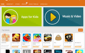 How To Download Aptoide for iPhone Download HD Movie App