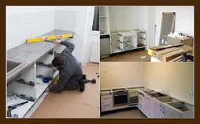 s m montageservice küchenmontage und möbelmontage in