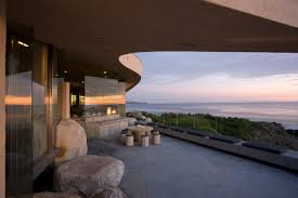 100 John Lautner Houses Between Earth And Heaven Hammer Museum
