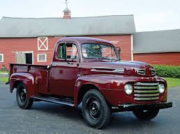 1948 1-ton Pick-up / Farm Truck , 9.5 Ft. Beds | Big & Heavy-Duty ... 1988 Gmc K30 1 Ton Dump Truck For Auction Municibid Ford Named Best Value Truck Brand By Vincentric F150 Takes 12ton Ton Chinbay 1926 Chevrolet 1ton Classic Vintage Trucks Delivery Rates Mifflintown Equipment Rental 1935 2 1990 Chevy Trends Challenge Introduction Renault Developing Electric Commercial Vehicle With 155mile Range Why Choose A 12 Flex Fleet Filefv1611 Armoured Mark 4536100193jpg My 1952 1ton