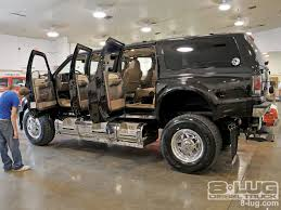 Ford Van 4x4. | Cool.cars | Pinterest | 4x4, Ford And Vans Showboatthis Festive Ford F650 Spotlights New Fuel Advanced Shaqs Extreme Costs A Cool 124k Reveals New Tonkainspired F6f750 Mediumduty Truck For Sale Hatfield Pennsylvania Price 59500 Year 2010 Super Truck Diessellerz Blog Super Truck Team Up On Charity Trend 2018 Ford For Sale In Dalton Ohio Truckpapercom 2015 Marathon 24 Box Walkaround Youtube Shaquille Oneal Buys Massive Pickup As His Daily Driver