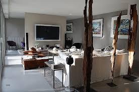 chambre des commerces de bordeaux chambre beautiful chambre des commerces bordeaux hd wallpaper
