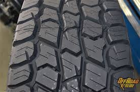 Spotted In The Shop: Mickey Thompson Deegan 38 All-Terrain Tire Best Deals Nitto Tires Number 4 Truckin Magazine Bangshiftcom We Tire Test The Bf Goodrich Allterrain Ta Ko2 Tire Buyers Guide 14 Off Road All Terrain For Your Car Or Truck In 2018 Lowrider Review Coinental Terraincontact At Cooper Atp All Terrain Review Youtube Sport 4x4 Off Road Tires For Truck Ironman Review What Is Best To Consider Ford F150 Forum Treads And Threads Timberland Puts Rubber Under Your Truck Spotted In The Shop Mickey Thompson Deegan 38