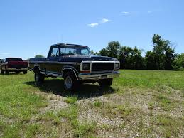 1978 Ford F150 | GAA Classic Cars 1978 Ford F150 4x4 351m C6 4lift 33 Tires 13mpg Daily Driver Best F150kevin W Lmc Truck Life Directory Index Trucks1978 The 81979 Bronco A Classic Built To Last Bangshiftcom Cseries F350 Xlt Ranger Camper Special 2wd Automatic 3d F Series Turbosquid 1164868 F250 Pickup Cool Wheels Pinterest Trucks Ford Orange Youtube Flashback F10039s New Arrivals Of Whole Trucksparts Trucks Or Custom Mike Flickr Buy This Sweet And Change The Please