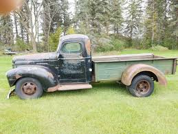 100 Dually Truck For Sale 1941 International K3 For Sale 2191111 Hemmings Motor News